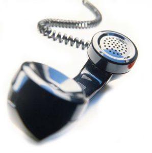 palyaço telefon