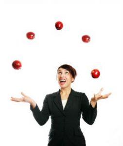 jonglör fiyatları