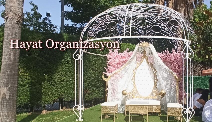 sünnet organizasyon sünnet koltuğu kiralamak istiyorum